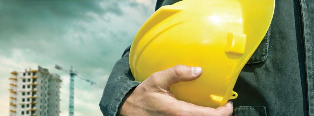 Što je zaštita na radu?