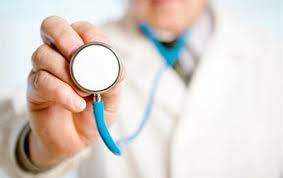 Liječnički pregled zaposlenika i povrat troškova za poslodavca